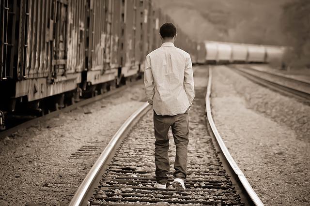 Adolescencia hoy: ¿Qué pasa con la autoridad en los adolescentes contemporáneos?