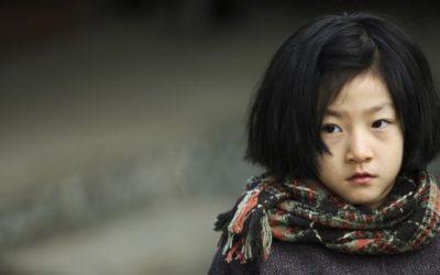 Psicoanalizando el cine: 'Una vida nueva'
