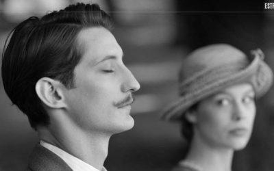 Vuelve el ciclo 'Psicoanalizando el cine' a Fnac plaza España